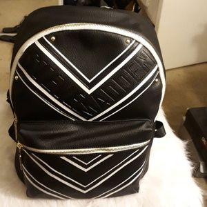 Steve Madden Ladies Backpack NEW!!!